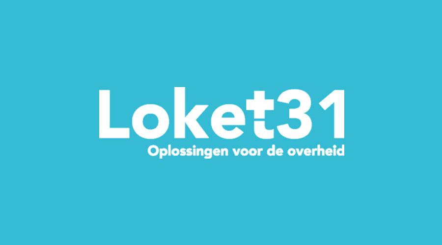 loket-31—werkplekcloud