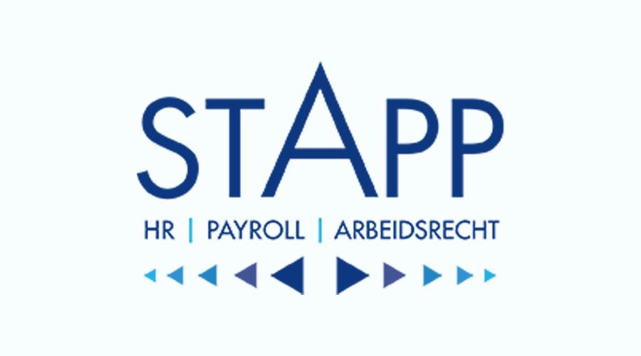 stapp-online-werkplekcloud