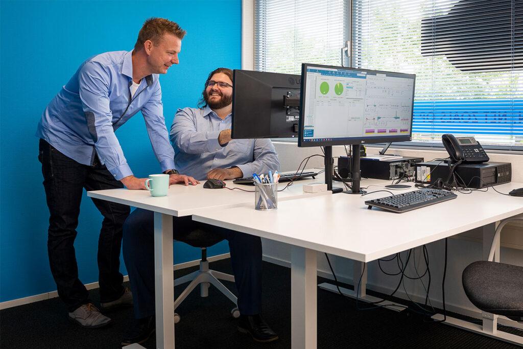 werkplekcloud-servicedesk