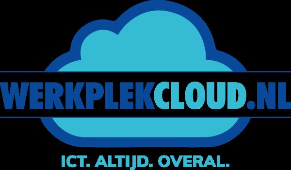 werkplekcloud-logo-web-nieuw